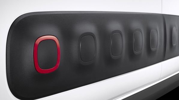 AIRBUMP® : A DESIGN WHICH BOUNCES BACK!